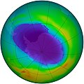 Aura Eyes Ozone Hole over Antarctica, Image of the Day DVIDS859527.jpg