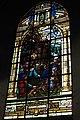 Auray Église Saint-Gildas Vitrail 297.jpg