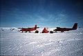Auriga Nunataks camp with TOs on ground.jpg