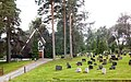 Aurskog kapell og gml kirkested.jpg