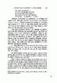 Aus Schubarts Leben und Wirken (Nägele 1888) 063.png