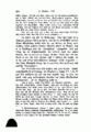 Aus Schubarts Leben und Wirken (Nägele 1888) 182.png