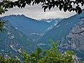 Ausblick in das Ledro Tal - panoramio.jpg