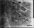Auschwitz I (Main Camp) - Oswiecim, Poland - NARA - 305907.tif
