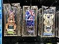 Aussie Souvenirs - bottle openers, Queensland, Australia.jpg