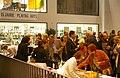 Ausstellung PA 200710 50 1.jpg