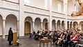 """Ausstellungseröffnung """"einFLUSSreich. Köln und seine Häfen""""-8964.jpg"""