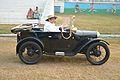 Austin - 1926 - 7 hp - 4 cyl - Kolkata 2013-01-13 3081.JPG