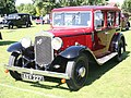 Austin 16 AXV227 192378474.jpg