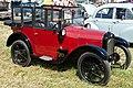 Austin 7 Chummy (1928) - 9503290527.jpg