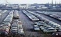 Austin Maestro Inventory 1985.jpg
