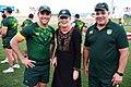 Australian ambassador with Cameron Smith and Mal Meninga.jpg