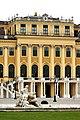 Austria-00168 - Schönbrunn Palace (9157597493).jpg