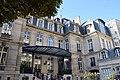Austrian Embassy, Paris 001.jpg
