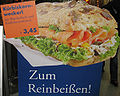 Austriazismus 01.jpg
