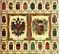 AustroHungarian Crowns Coat of Arms.jpg