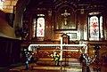 Autel majeur de l'église de Sainte-Florine.jpg