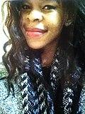 Author, Mitta Xinindlu.jpg