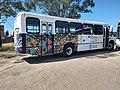 Autobús de transporte público en Jesús María 4.jpg