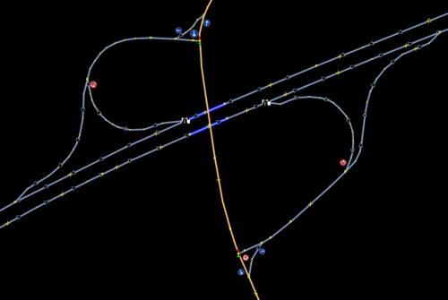 Autobahnanschlussstelle in JOSM.png