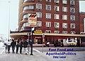 "Autobiography "" Fast Food and Apartheid Politics"" 06.jpg"