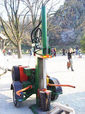part number fuelinjector 5 7 dodge ram