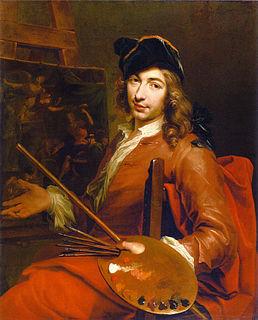 Zeger Jacob van Helmont