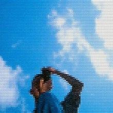 Autoportrait moulin360180.jpg