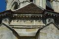 Auvers-sur-Oise Notre-Dame-de-l'Assomption Fries 277.JPG