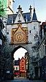 Auxerre Uhrturm 09.jpg