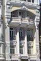 Av da República (pastelaria Versailles) 7247.jpg
