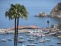 Avalon, CA 90704, USA - panoramio (3).jpg