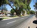 Avenida Copayapu hacia el poniente - panoramio (1).jpg
