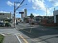 Avenida Guapira com Rua Rabelo Cruz - panoramio.jpg