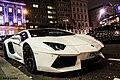 Aventador weekend (8183517561).jpg