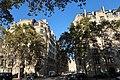 Avenue Constant-Coquelin, Paris 7e 2.jpg