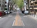 Avenue Faidherbe - Le Pré-Saint-Gervais & Les Lilas (FR93) - 2021-04-28 - 2.jpg