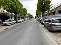 Avenue Jean Jaurès - Rosny-sous-Bois (FR93) - 2021-04-15 - 1.jpg