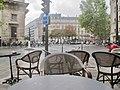 Avenue Myron Herrick, rue du Faubourg-Saint-Honoré, Paris 8e.jpg