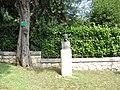 Avenue des Hellenes, Beaulieu-sur-Mer, Provence-Alpes-Côte d'Azur, France - panoramio.jpg