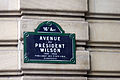Avenue du Président-Wilson (Paris 16).jpg