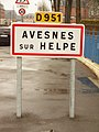 Avesnes-sur-Helpe-FR-59-panneau d'agglomération-a1.jpg