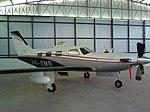 Aviação em Cianorte - panoramio.jpg