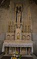 Avignon - Collégiale Saint Agricole 40.JPG