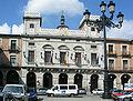 Avila Ayuntamiento.jpg