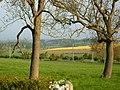 Avon Valley at Long Lawford - geograph.org.uk - 1296577.jpg
