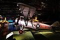 Avro 626 (8107655141).jpg