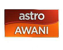 Awani.jpg