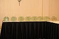 Awards Table (10670220486).jpg