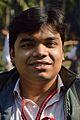 Ayan Choudhury - Kolkata 2015-01-10 3071.JPG